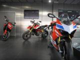Ducati_Madrid_19-160×120-1