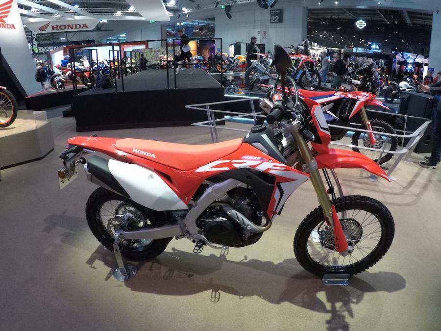 Honda-CRFL1082-1