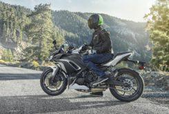 Kawasaki-Ninja-650-2020-18-245×165-1