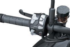 Kawasaki-Z-H2-2020-13-245×165-1