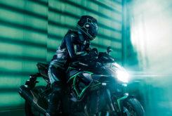 Kawasaki-Z-H2-2020-29-245×165-1