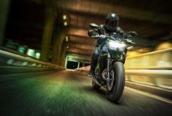 Kawasaki-Z650-2020-28-245×165-1