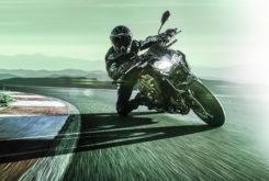 Kawasaki-Z900-2020-04-245×165-1