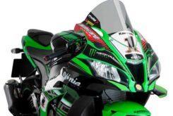 Kawasaki-ZX-10R-edicion-especial-SBK-5-245×165-1