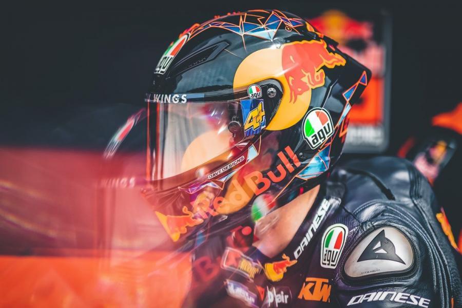 MotoGP-2020-Test-Sepang_fotos-tercer-dia-23-1200×800-1