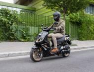 Peugeot-Speedfight-125-2017-15-190×145-1