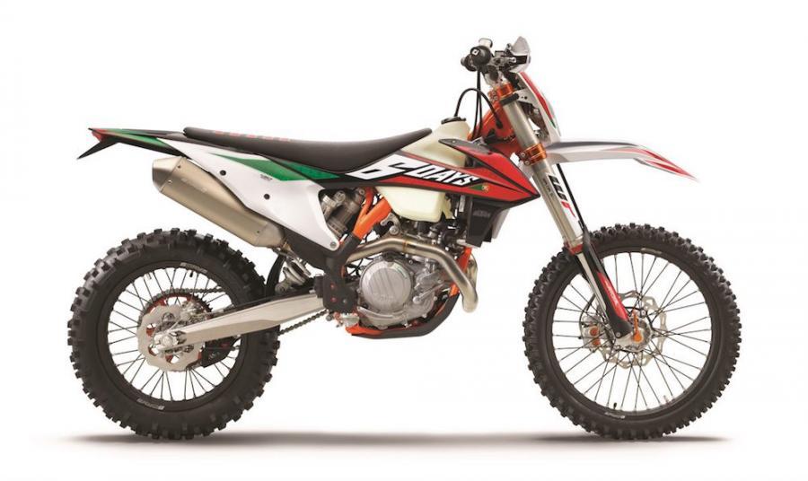 Studio-KTM-450-EXC-F-SIX-DAYS-MY2020