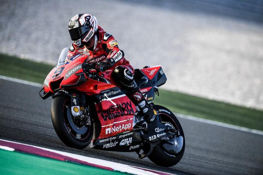 Test-Qatar-MotoGP-2020_fotos-primer-dia-35-1200×800-1