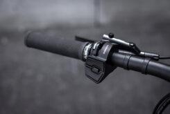 Triumph-Trekker-GT-bici-electrica-13-245×165-1