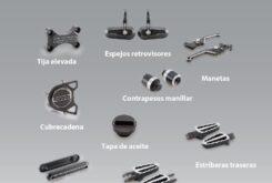 accesorios-Benelli-leoncino-500-trail-245×165-1