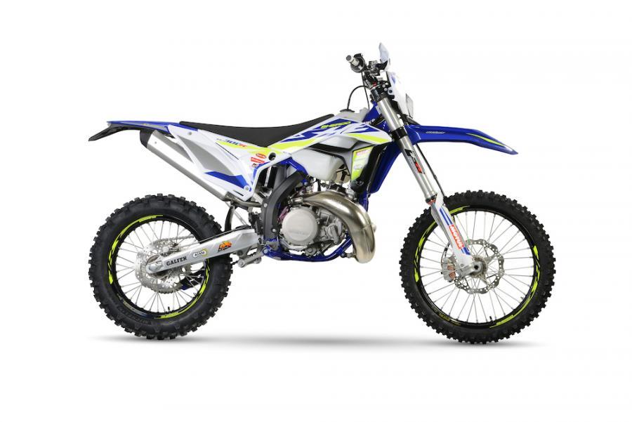 ok250-300-SE-RACING-HD