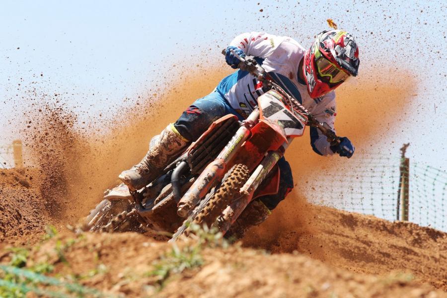 Butron_MX-Motorland-AragC3B3n-2020_34
