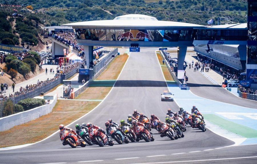 GP-Espana-Jerez_MotoGP-1200×765-1