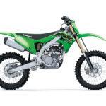 Kawasaki-KX250-2021-11-150×150-1