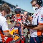 Marc-Marquez_Remontada-MotoGP-Jerez-2020-3-150×150-1