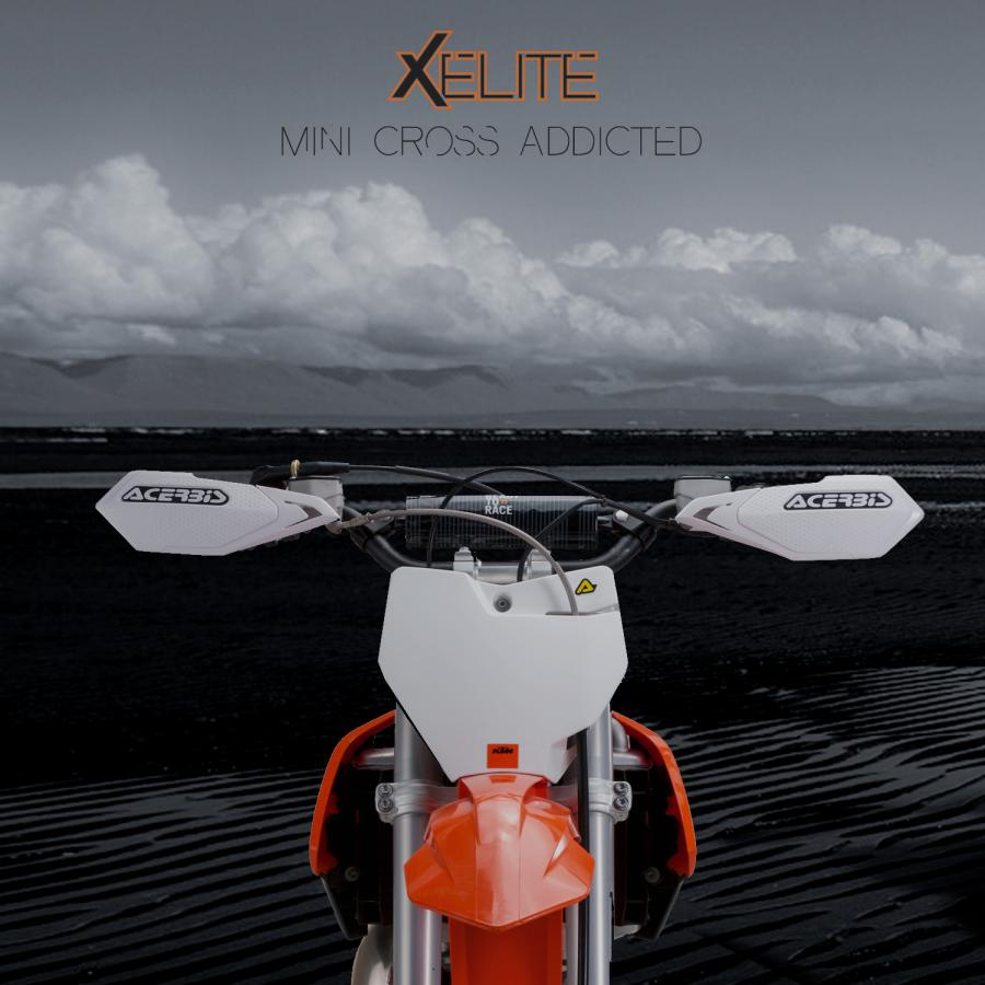 Acerbis X-ELITE