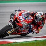 Andrea-Dovizioso-Ducati-MotoGP-Austria-2020-1-150×150-2