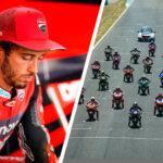Andrea-Dovizioso-marcha-Ducati_opinion-pilotos-MotoGP-150×150-1