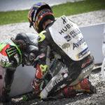 Carrera-MotoGP-Austria-2020-33-150×150-1