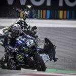 Carrera-MotoGP-Austria-2020-75-150×150-1