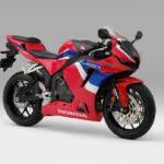 Honda-CBR600RR-2021-150×150-2