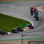 Horarios-GP-Estiria_MotoGP-Austria-2020-150×150-1