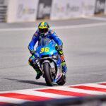 MBK-Joan-Mir-MotoGP-Austria-2020-150×150-1