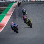 MotoGP-GP-Austria-2020-1-150×150-4