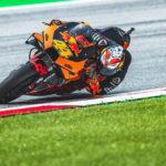 Pol-Espargaro-MotoGP-Austria-2020-KTM-Viernes-5-150×150-1