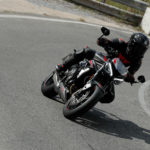 Triumph-Street-Triple-RS-765-2020-prueba-31-150×150-1