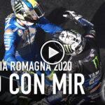 Analisis-GP-Emilia-Romagna_Juan-Martinez-4-150×150-1