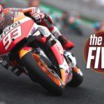 Best-Five-videojuegos-150×150-1