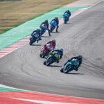 Carrera-MotoGP_GP-Emilia-Romagna-2020-150×150-2
