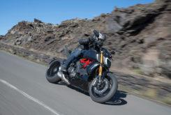 Ducati-Diavel-1260-S-2019-33-245×165-1