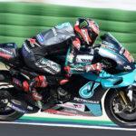 Fabio-Quartararo_MotoGP-Misano-2020-150×150-1