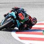 Fabio-Quartararo_MotoGP-Montmelo-2020-150×150-1