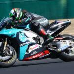 Franco-Morbidelli_MotoGP-2020-150×150-1