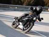 Harley-Davidson-Livewire-2020-Prueba-1-160×120-1