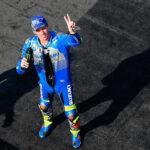 Joan-Mir_MotoGP-2020-2-150×150-1