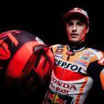 Marc-Marquez_MotoGP-2020-3-150×150-1