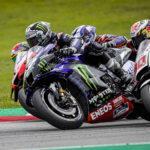 Maverick-VinCC83ales-Yamaha-MotoGP-QP-GP-CatalunCC83a-2020-1-150×150-1