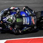Maverick-Vinales_MotoGP-Misano-2020-150×150-1