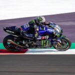Maverick-Vinales_MotoGP-Misano-2020-8-150×150-1