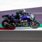 Maverick-Vinales_MotoGP-Misano-2020-8-150×150-2