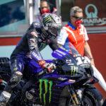 Maverick-Vinales_MotoGP-Misano-2020-carrera-150×150-3