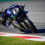 Maverick-Vinales_MotoGP-Montmelo-2020-2-150×150-1