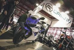 MotoMadrid-2018-Motorbike-Magazine-17-245×165-1