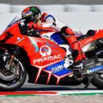 Pecco-Bagnaia-record-velocidad-punta_MotoGP-Montmelo-150×150-1