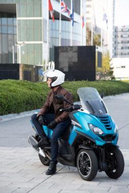 Peugeot-Metropolis-Allure-2021-pruebaMBK-13-254×380-1
