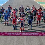 Pilotos-MotoGP-mascarillas-150×150-1